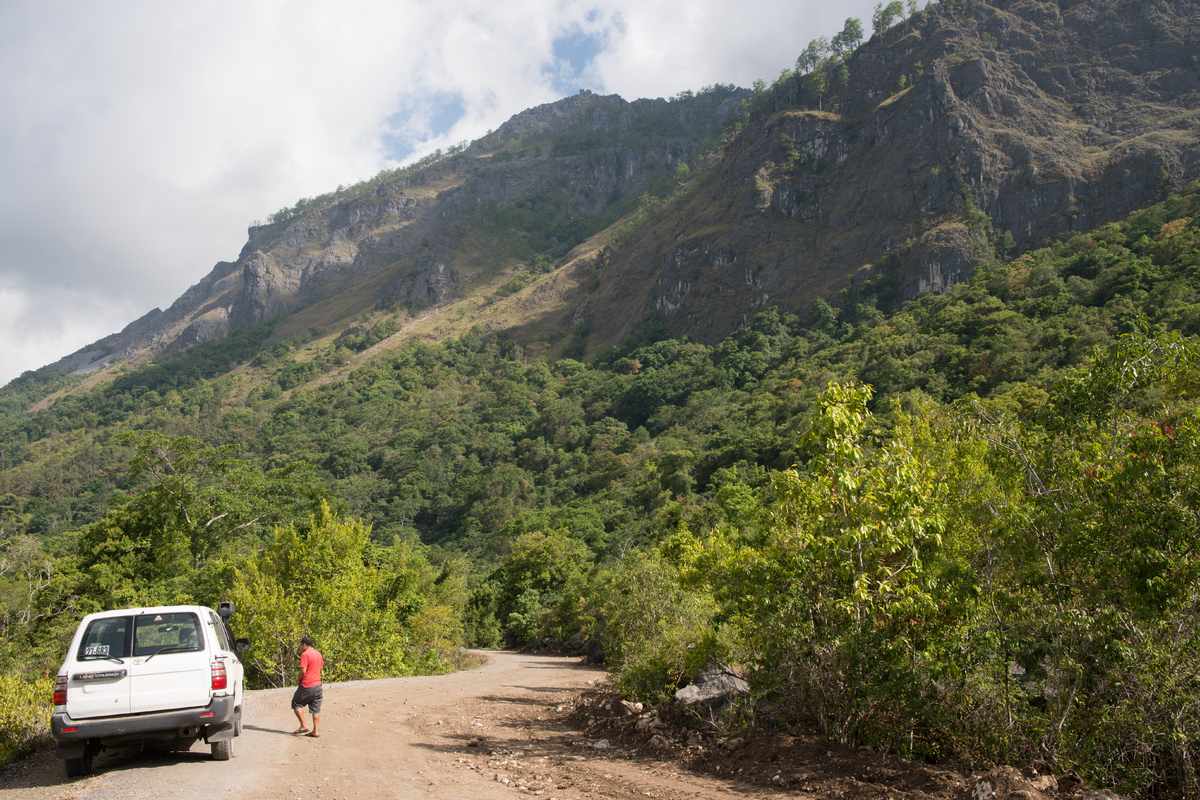timor-on-the-road-to-same-54.jpg