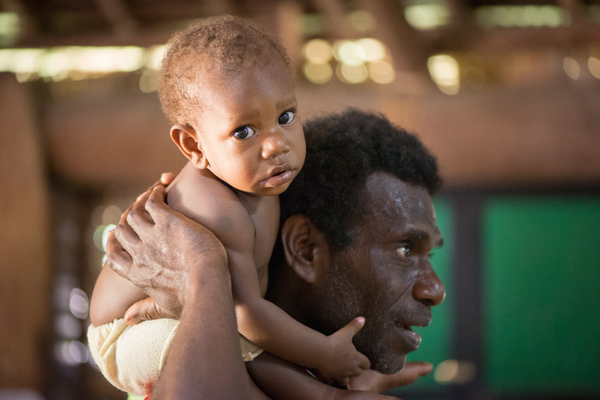 Some of my favourite shots from the Humans of Vanuatu series.