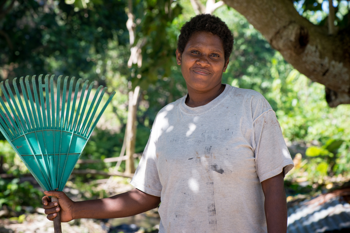 vila-around-the-island-with-jj-10.jpg
