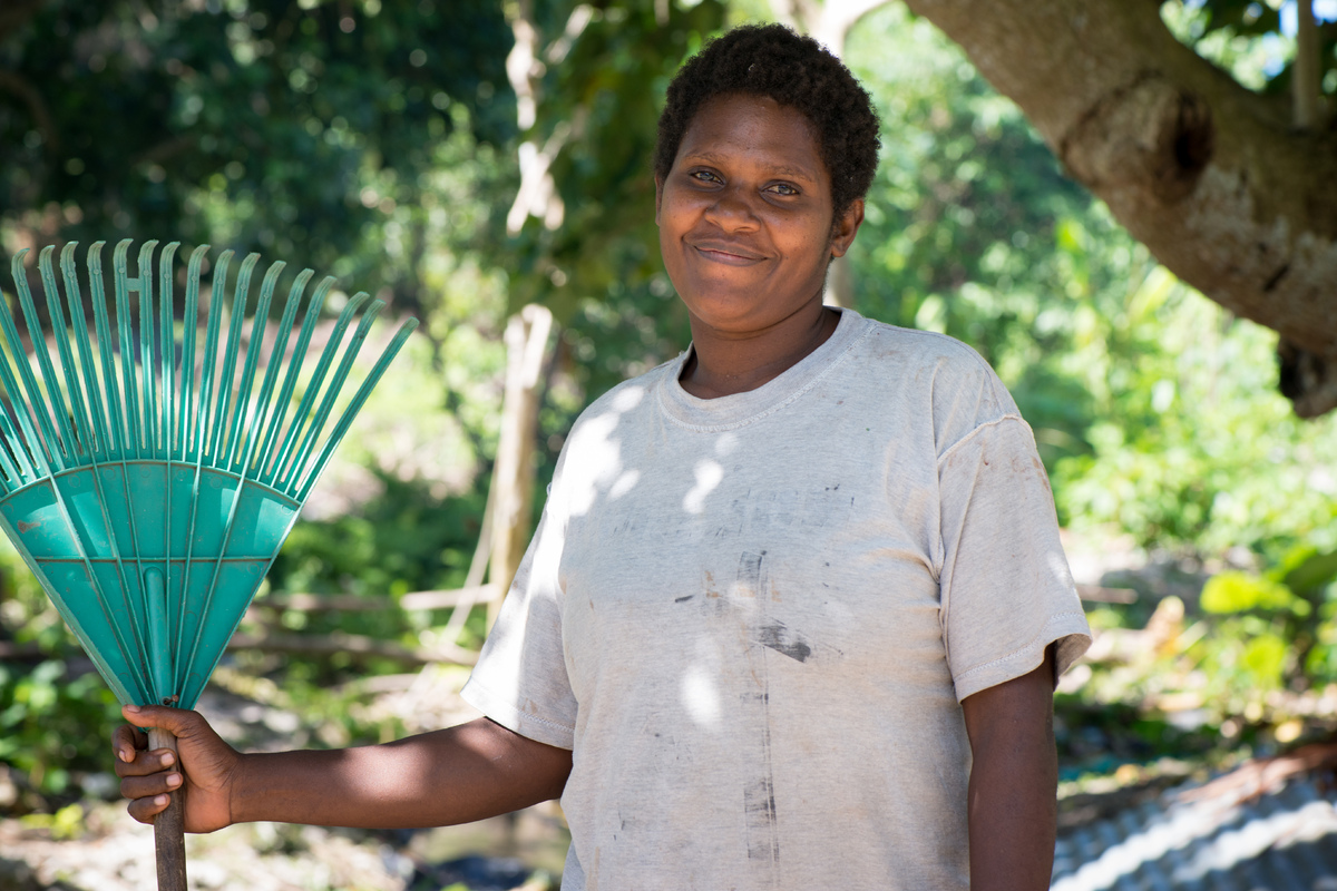 vila-around-the-island-with-jj-11.jpg