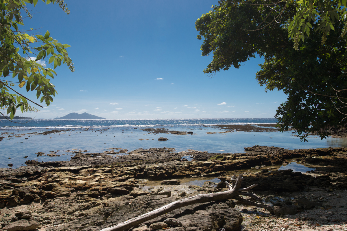 vila-around-the-island-with-jj-12.jpg