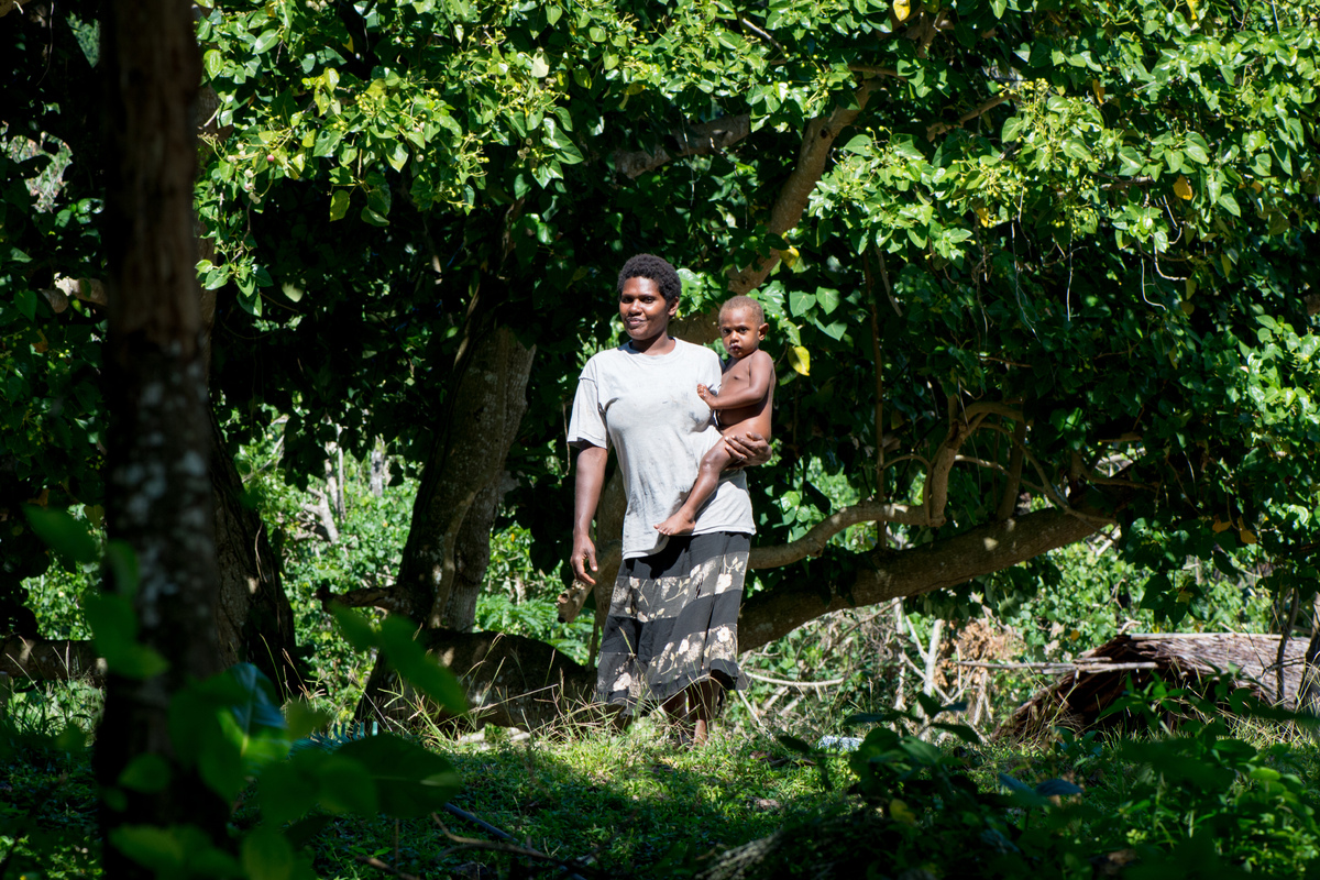 vila-around-the-island-with-jj-13.jpg