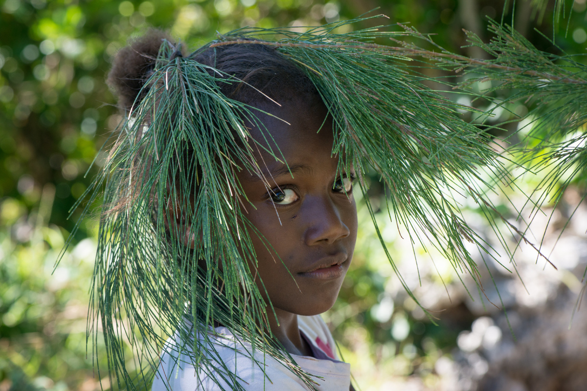 vila-around-the-island-with-jj-16.jpg