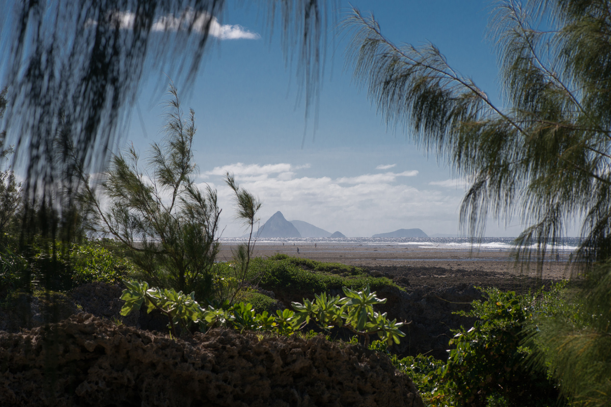 vila-around-the-island-with-jj-17.jpg