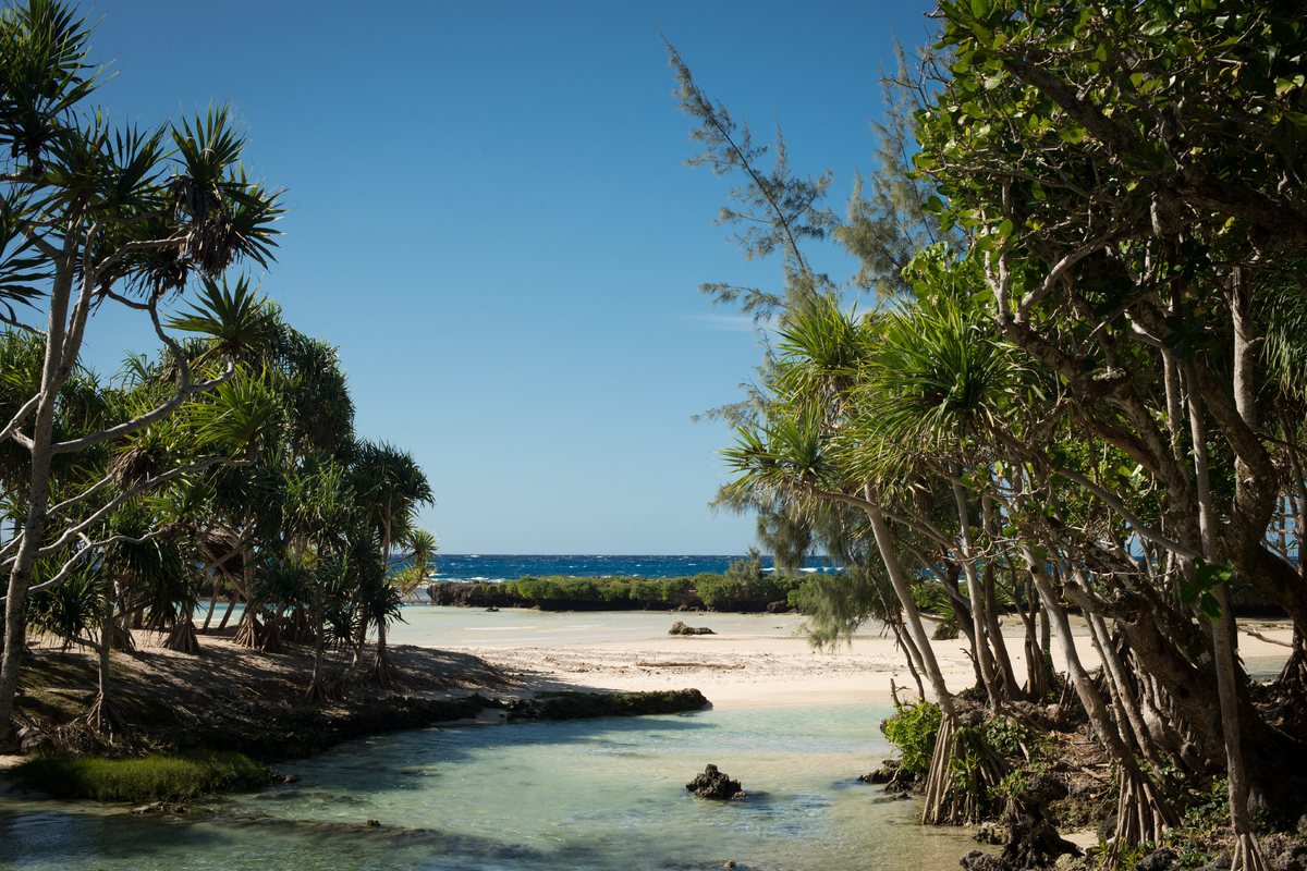 vila-around-the-island-with-jj-2.jpg