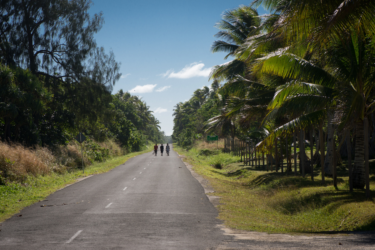 vila-around-the-island-with-jj-3.jpg