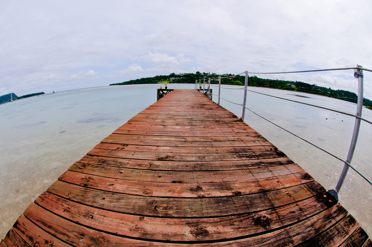 vila-fish-eye-world-1.jpg