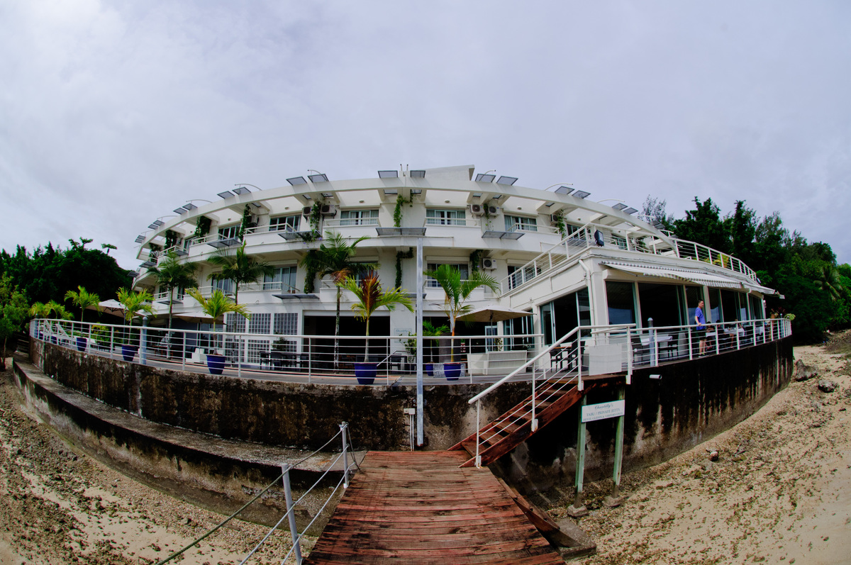 vila-fish-eye-world-4.jpg