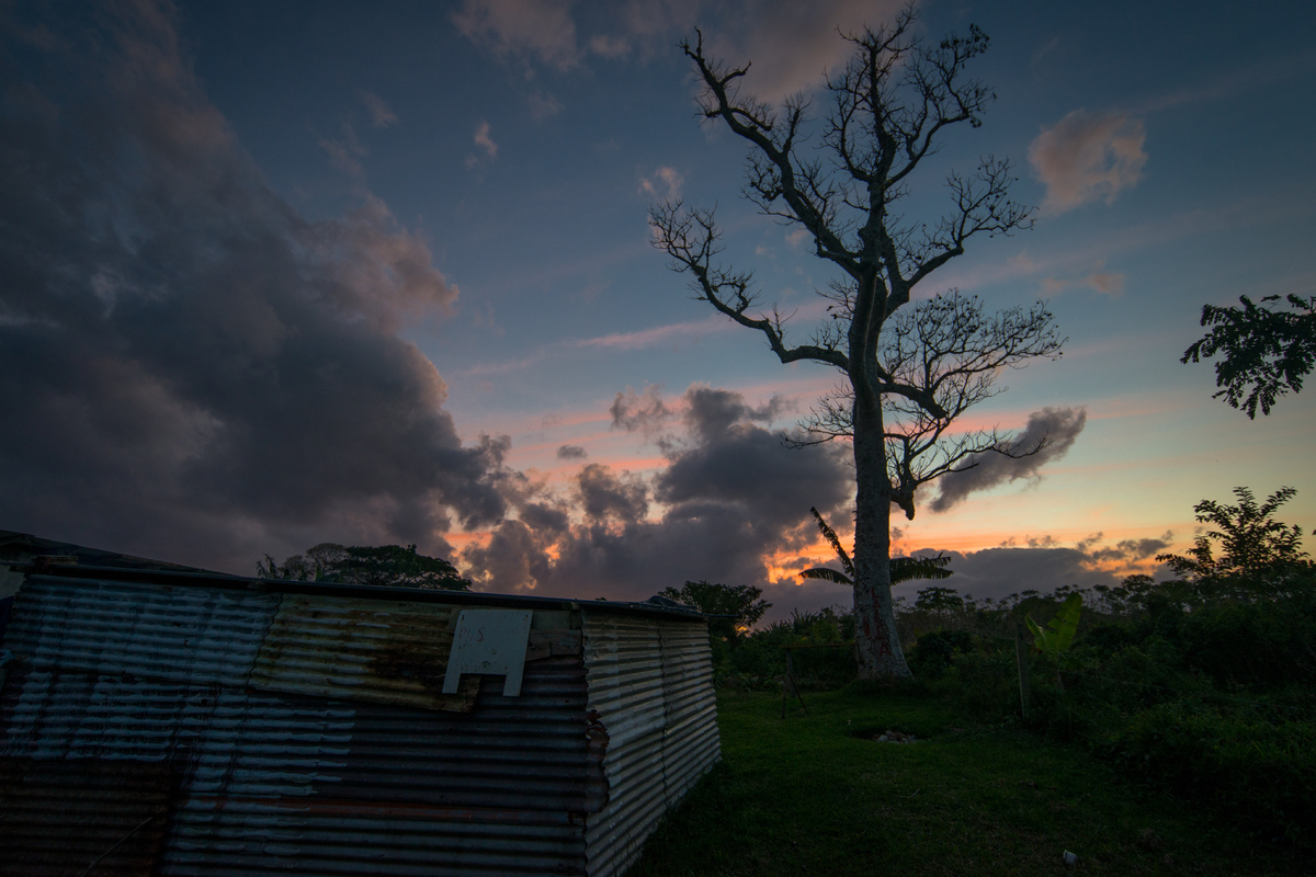 vila-ghost-town-sunset-1.jpg