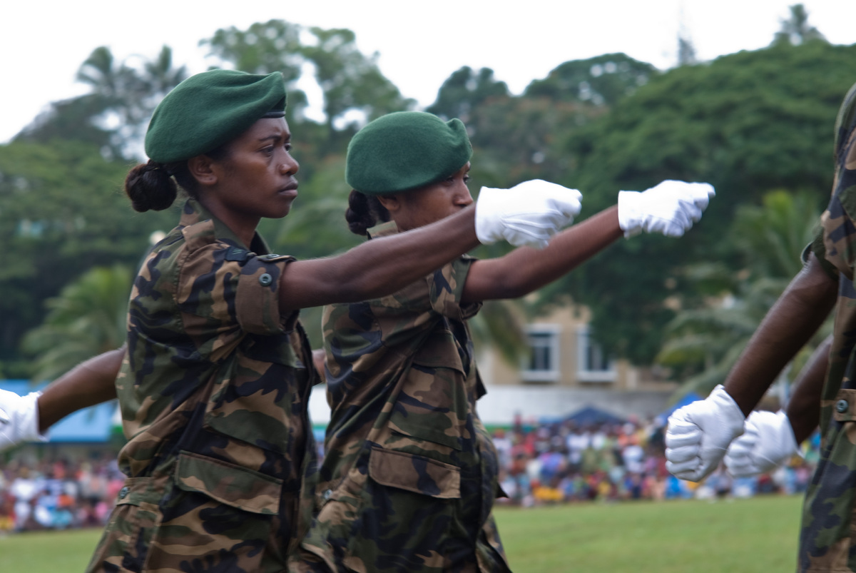 vila-independence-day-2010-23.jpg