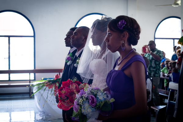 Shots from Miller Elwin's wedding.