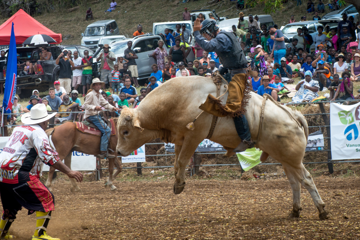 vila-rodeo-2017-day-two-22.jpg