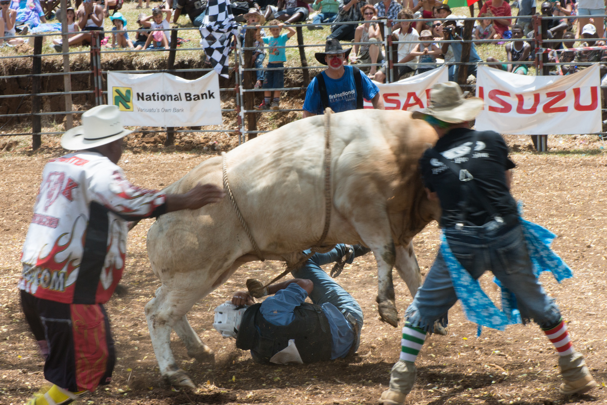 vila-rodeo-2017-day-two-7.jpg
