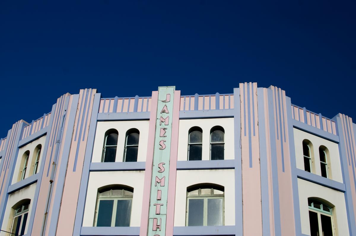wellington-deco-building-1.jpg